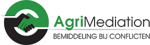 AgriMediationLogo_300